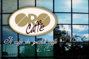 oro-caffe
