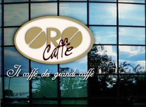 Consorzio Tutela Del Caffè Espresso Tradizionale: la 'ORO CAFFÈ' di Tavagnacco tra i fondatori del Consorzio