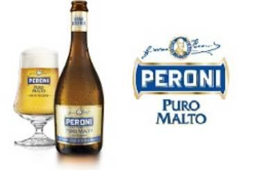 peroni PuroMalto