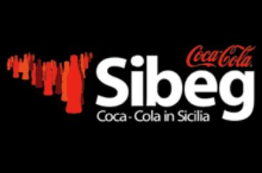 sibeg-logo2