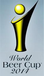 UNIONBIRRAI: a Denver, in Colorado, il World Beer Cup incorona 4 microbirrifici italiani