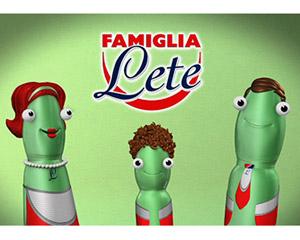 Acqua-Lete