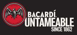 Rum BACARDÍ: appuntamenti sulle isole Tremiti all'insegna della musica, dello sport e dello spirito Bacardi