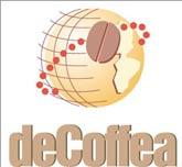 CAFFE' E SALUTE: un consumo moderato di caffè contribuisce alla corretta idratazione