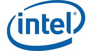 INTEL presenta una nuova tecnologia che porta l'Internet of Things nei Distributori Automatici