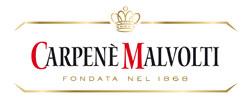 CARPENE' MALVOLTI: riprende la distribuzione diretta dei propri vini e distillati in Italia