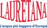 Lauretana_logo-giusto
