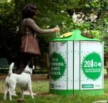 Levissima_area-ecologica-parchi-Milano