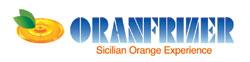 Logo-Oranfrizer