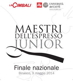 Maestri-Dell'Espresso-Junior-illy_cimbali