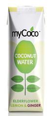MyCoco-Natural---Brick-330-ml