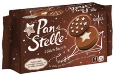 Pan-di-Stelle_pack