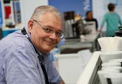 Appuntamento a Melbourne con le macchine dei campioni DALLA CORTE