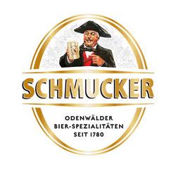 Accordo tra  DIBEVIT e SCHMUCKER per la distribuzione delle birre tedesche in Italia