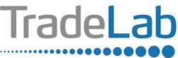 TRADE LAB: nuova ricerca su vending Italia  2014