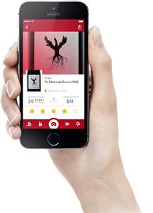 VIVINO:  la App numero 1 al mondo è ora disponibile anche in italiano