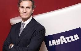 Bilancio 2013 Lavazza: fatturato stabile a 1,34 mld e utile in calo a 85 milioni € 145,4 mln
