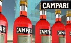 Gruppo CAMPARI dati 1° trimestre 2014: calo delle vendite e degli utili