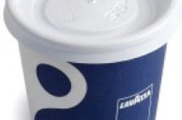lavazza-paper-cup