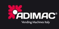 ADIMAC a Venditalia 2014 per presentare le novità Ulisse e MyLatte