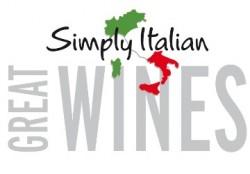 SIMPLY ITALIAN GREAT WINES – mercato tedesco strategico per l'export dei vini italiani, con prezzi in forte ascesa