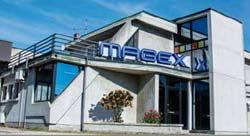 MAGEX presenterà a Venditalia 2014 i nuovi distributori automatici  Big Store, Library24h ed  Easy
