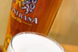 malastrana-vinitaly