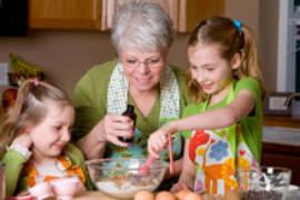 nonna-cucina