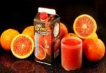 oranfrizer