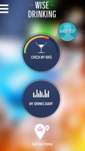 Consumo Responsabile Pernod Ricard Ramazzotti Pernod Ricard Wise Drinking Digitale Consumo Responsabile Alcolici
