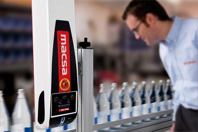 tradex-laser-bottiglie-in-vetro