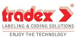 Tradex Mercato Beverage Tecnologie Marcatura Codifica