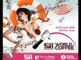 SCAE: eletto il nuovo board dell'associazione europea degli speciality coffee