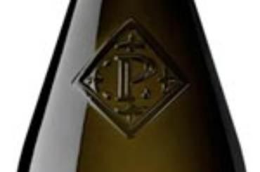 Conegliano-Valdobbiadene-Prosecco-Superiore-di-Cartizze-DOCG3