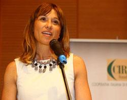 Bilancio CIR FOOD 2013:  76 milioni di pasti e € 491 milioni di ricavi