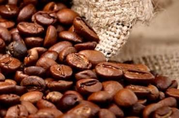 Cluster Caffe