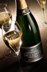 Champagne Masters Jacquart Riconoscimenti Rinaldi Cinque Medaglie Champagne Masters