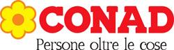 Bilancio CONAD 2013 : fatturato in crescita di 11,6 mld euro, con leadership nei supermercati