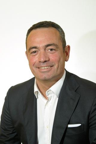 Luca Cheri