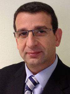 Lutto di CONFIDA per la scomparsa del Presidente Lucio Pinetti