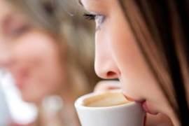 Tutto sul caffe