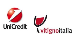 UNICREDIT a sostegno delle imprese per la promozione del vino italiano all'estero