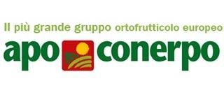 APO CONERPO: il fatturato supera i 720 milioni di euro (+1,5%)