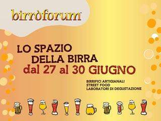 birroforum-banner