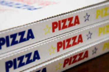 cartone_pizza