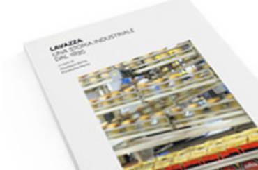 copertina_libro_lavazza_storia_industriale