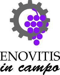 ENOVITIS IN CAMPO: congresso internazionale sul vino biologico