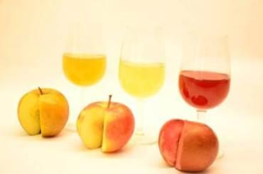 Fruitylife