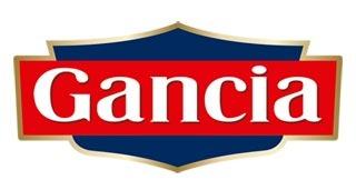 gancia-logo