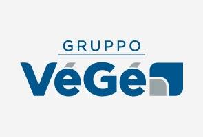 Gruppo Vegé Nuovo Logo